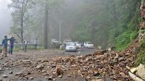 IMD likely to use monsoon forecast model next year