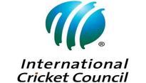 U19 World Cup: India post 328 against Australia