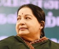 Ensure NEET is never forced on Tamil Nadu, Jayalalithaa writes to PM Modi