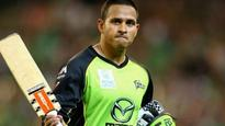 Usman Khawaja recalled, Adam Zampa gets ODI debut in Wellington