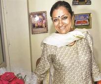 Asha Kumari rules out resignation demand, Congress stands by her