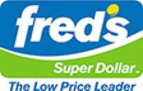 Northcoast Research Weighs in on Fred's, Inc.'s FY2016 Earnings (FRED)