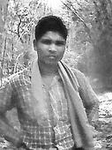 Three Maoists killed in Maha encounter