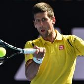 Rogers Cup: Defending champion Novak Djokovic looking forward to hard court season