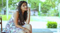 Actress Sonu Gowda's private photos leaked
