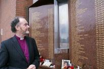 Hillsborough: Families' justice battle to help Government 'learn' from past