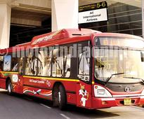 DTC to go for digital revolution to enhance operational efficiency
