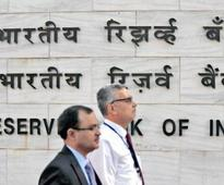 'RBI autonomy important, retain its special status'