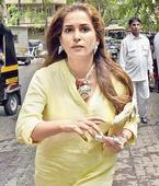 Mumbai: Poonam Bhagat seeks HC help to bring down videos