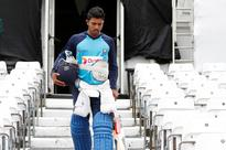 Kusal Mendis Masterclass Suggests Life After SL Batting Greats
