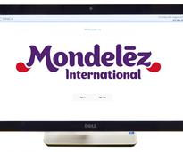 Mondelez International Partners With Facebook on Consumer Insights and Messaging