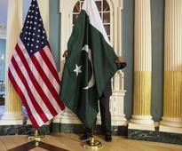 US House denies legislations which seeks to cut down Pakistan's funding