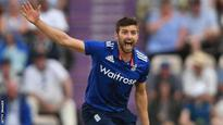 North v South: England bowlers Mark Wood and Steven Finn receive call-ups