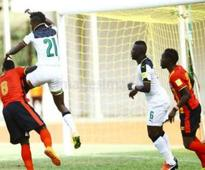 AFCON 2017: Familiarity the defining factor in Ghana group
