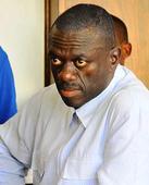 Intimidation, bribery stand in way of Besigye victory