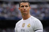 Spanish taxmen probe Ronaldo revelations