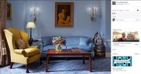 New ranking names London's The Lanesborough Europe's top luxury hotel