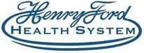Henry Ford Health System Celebrating Record Generosity in 2016