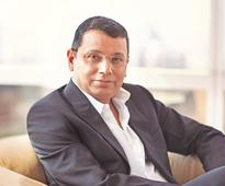 Star India CEO Uday Shankar elevated as Asia president of 21st Century Fox