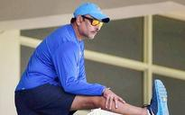 Shastri, Patil among 57 applicants for Team India coaching job