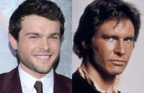 Meet the Movie Press': Everything You Need to Know About Alden Ehrenreich as Han Solo (Video)