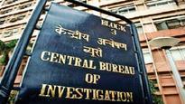 Chhattisgarh Sex CD scandal: CBI takes over case involving BJP Minister