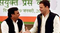 Spending too much time with Rahul Gandhi: Twitter mocks Akhilesh for his comment on Indian Army
