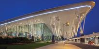 By Dec 2018, Bangalore Airport will be Aadhaar-enabled [Faster Screening Process]