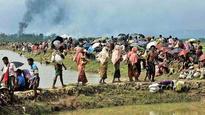 Rohingya crisis: Myanmar's Aung San Suu Kyi says UN 'warning' could harm talks with Bangladesh