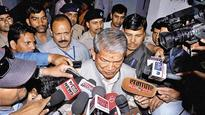 No faith in CBI probe into Uttarakhand sting operation: Congress