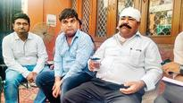 2 days after Noida murder spree, kin yet to visit accused in hospital