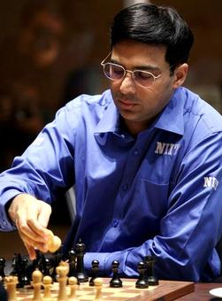 London Classic Chess: Anand draws with Aronian, slips to joint 5th place