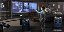 DARPA Plans To Build A US Military Space Base To Stave Off Intergalactic Threats