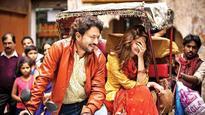 After Dangal and Bajrangi Bhaijaan, Irrfan Khan's Hindi Medium too set to release in China