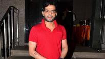 Karan Patel, Karan Tacker to host Nach Baliye next season