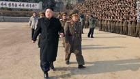 North Korea faces tougher UN sanctions over nuclear test