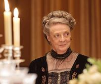 'Downton Abbey' Movie a 'Great Idea,' Says Show Runner