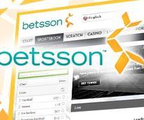 Leo Burnett wins Betsson AB international advertising account