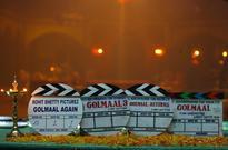 Check out: Ajay Devgn - Parineeti Chopra starrer Golmaal Again goes on floors