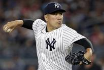 Tanaka outduels Price to lift Yankees over Red Sox