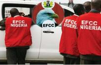EFCC quizzes 11 INEC staff over alleged N120m bribe