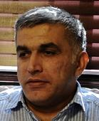 Bahraini activist Nabeel Rajab to be tried for tweets