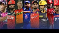 IPL 2017: 11 sponsors on board, Sony targets Rs 1,200 crore ad revenue