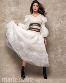 Priyanka Chopra's latest photoshoot will totally give you GOOSEBUMPS  view pics!