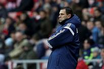 AEK Athens owner blasts Gus Poyet as 'immoral' for announcing departure intentions