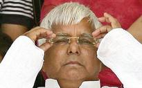 I am a better international brand than Narendra Modi: Lalu Prasad Yadav