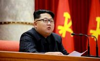 US, Others Vow Tough Response To North Korea