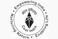 Coal India, NTPC form JV for 1.2MT urea at Sindhri and Gorakhpur