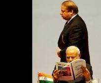 India's snub: Will SAARC survive?