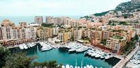 New Monaco family offices law creates two categories of MFOs